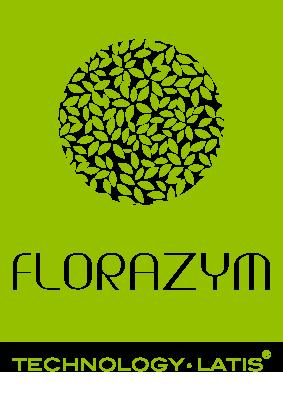 florazym