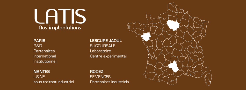 latis-contact-implantations
