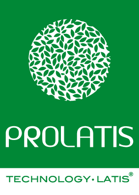 prolatis-logos-petit
