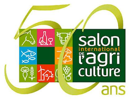 latis-salon-agriculture-2013